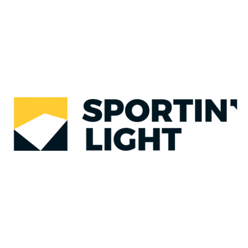 Sportinlight