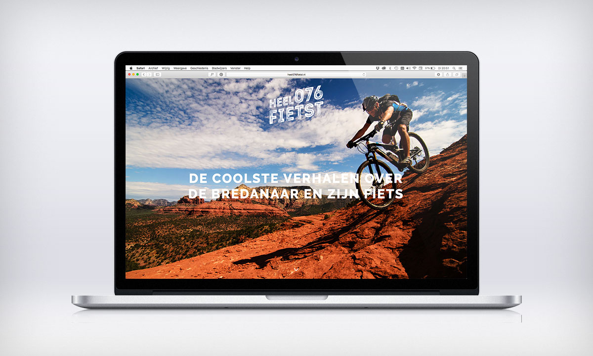 heel 076 fietst website