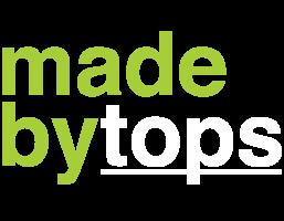 Madebytops