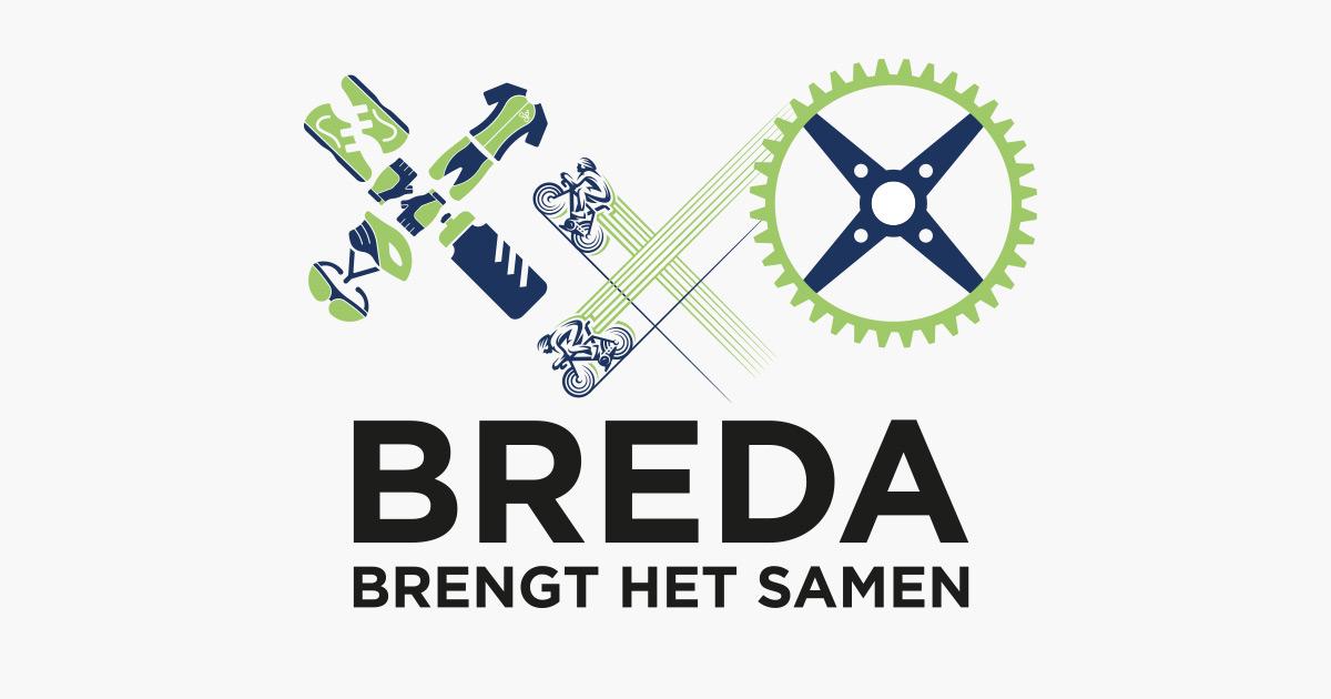 Breda brengt het samen Binq Bank tour