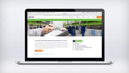 Grafisch-ontwerp-website-webdesign