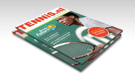 grafisch-ontwerp-magazine