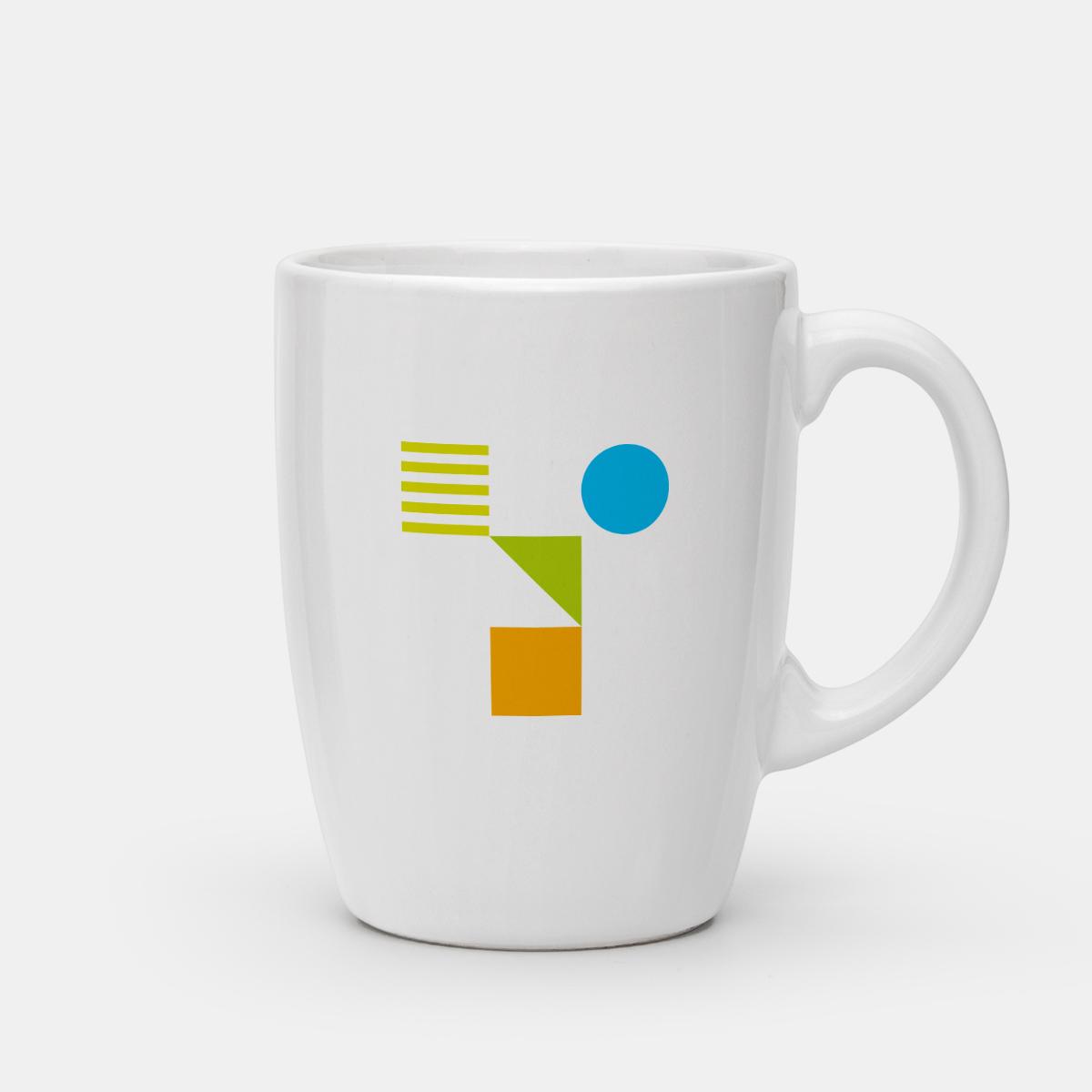 Madebytops-koffie