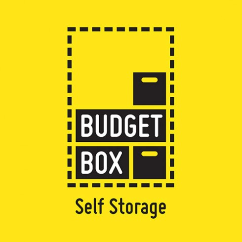 Budgetbox logo