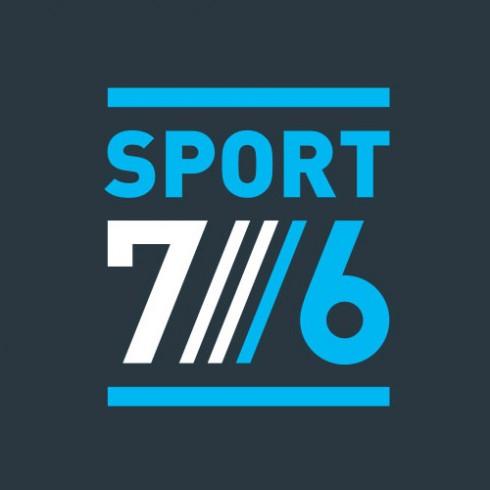 sport76