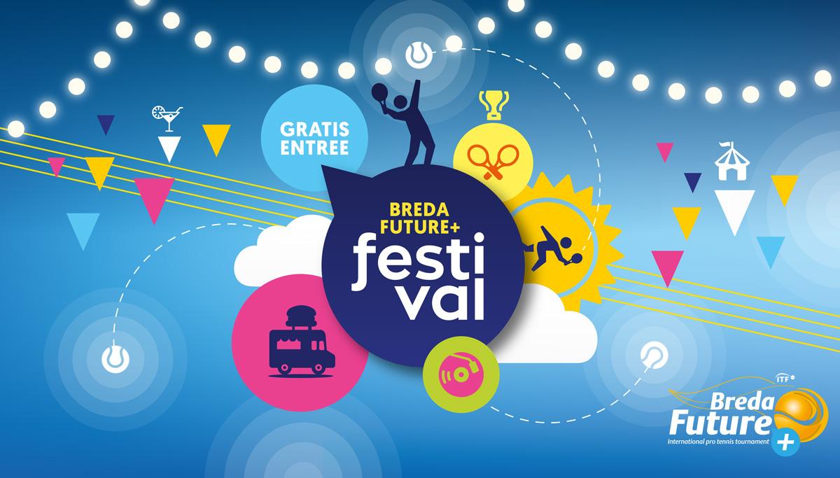 BF2017_festivalstijl