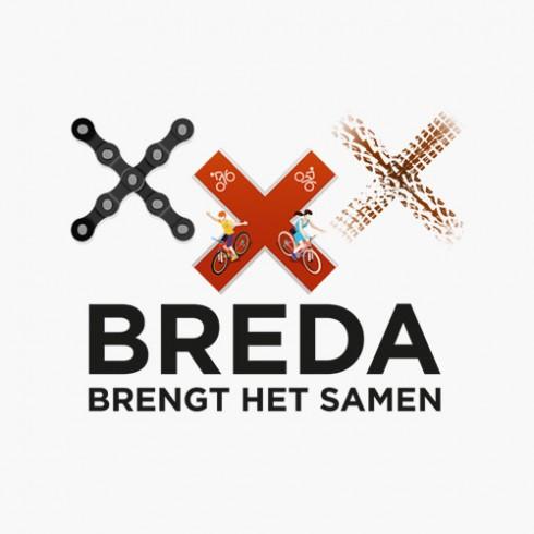 Breda brengt het samen
