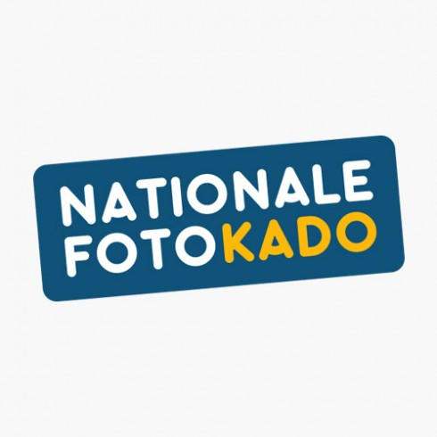 Nationale Fotokado