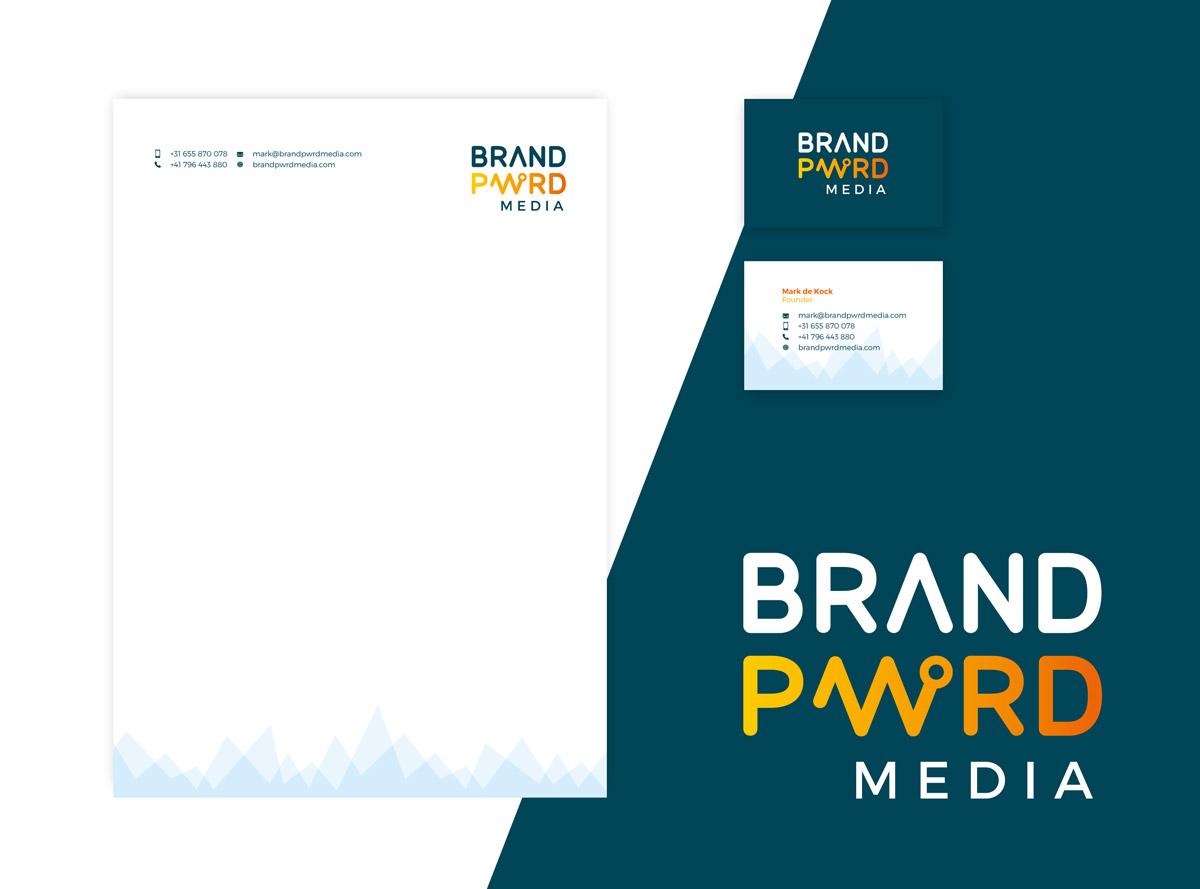 Brand-PWRD-Media-huisstijl