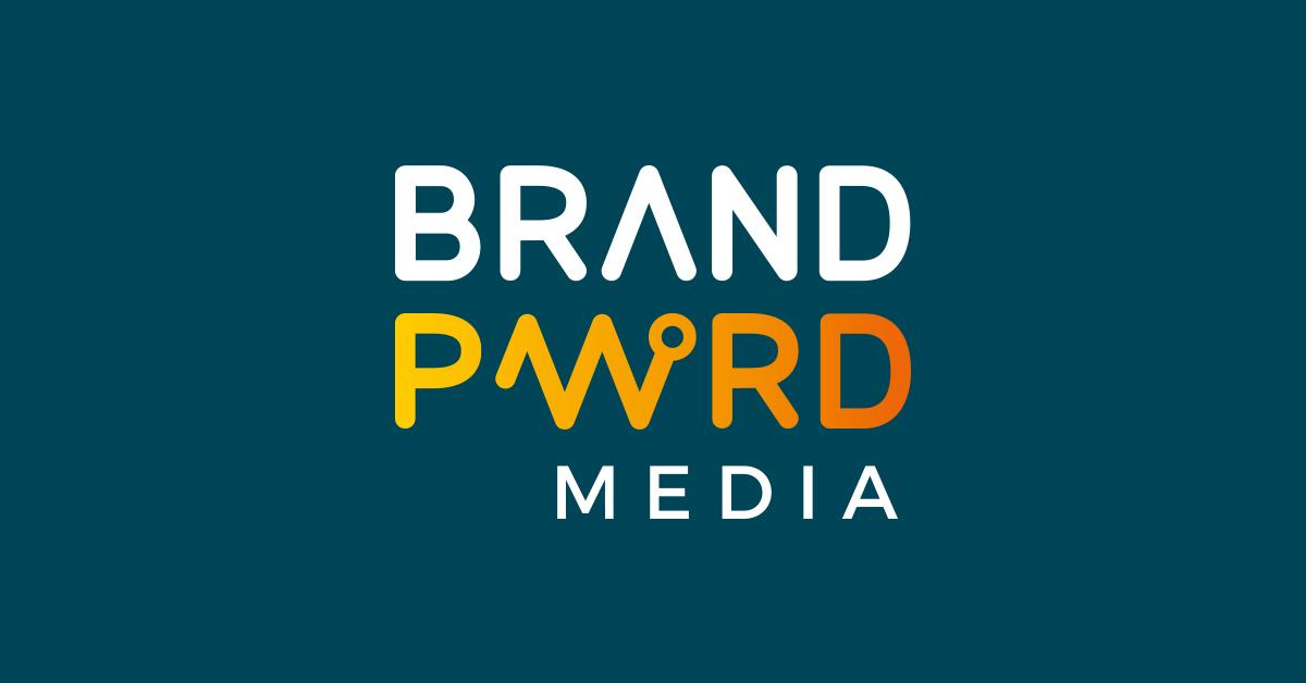 Brand-PWRD-Media-huisstijl2