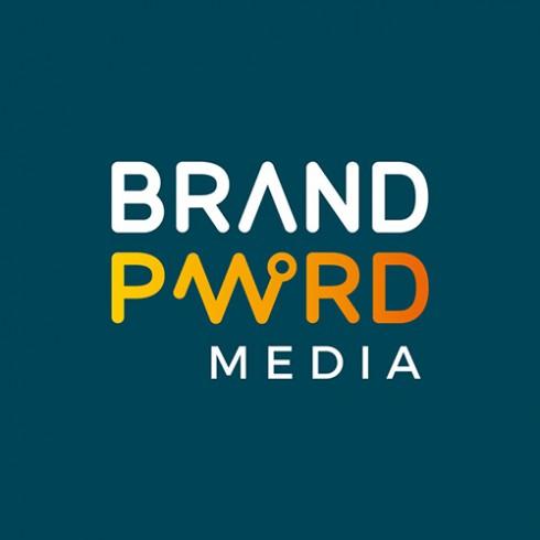 Brand-PWRD-Media