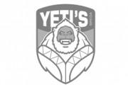 yeti's Breda
