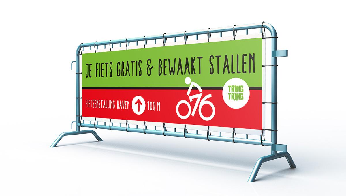 Gemeente Breda campagne