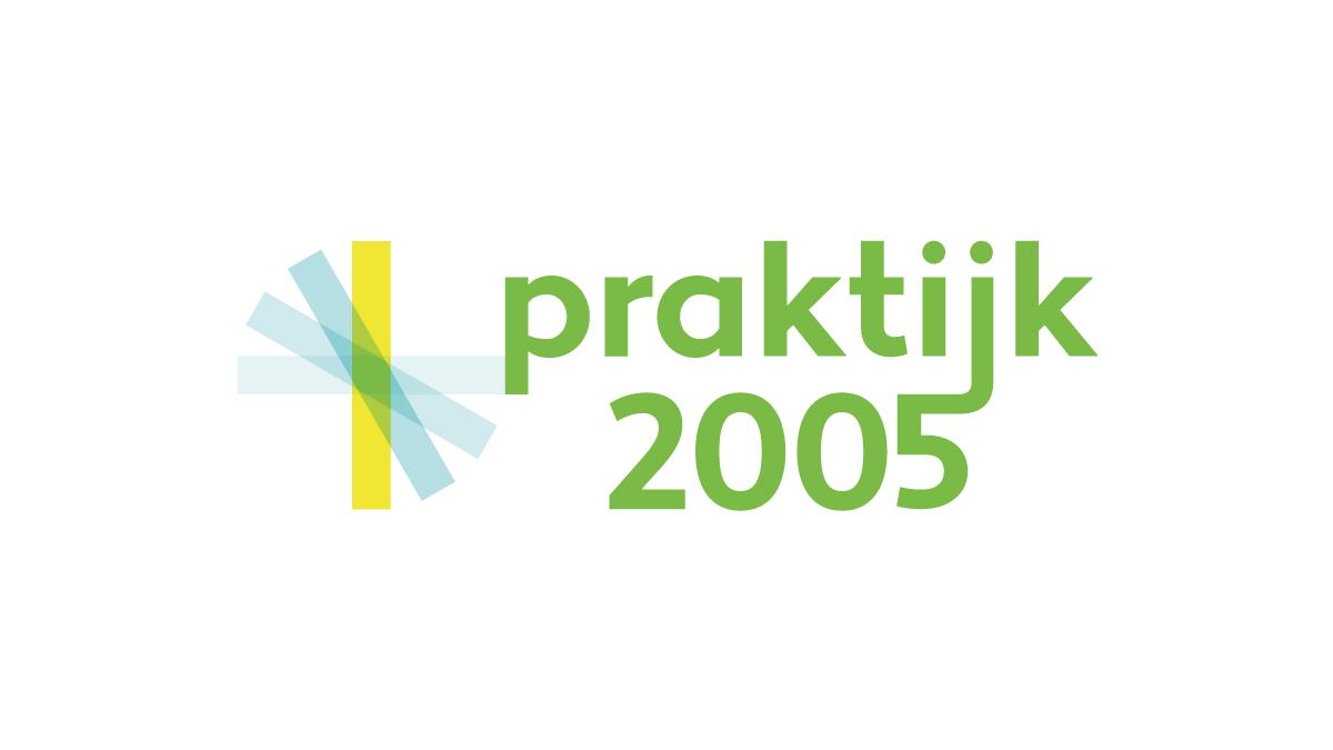 Logo-praktijk-2005