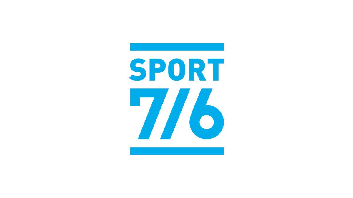 Logo sport76