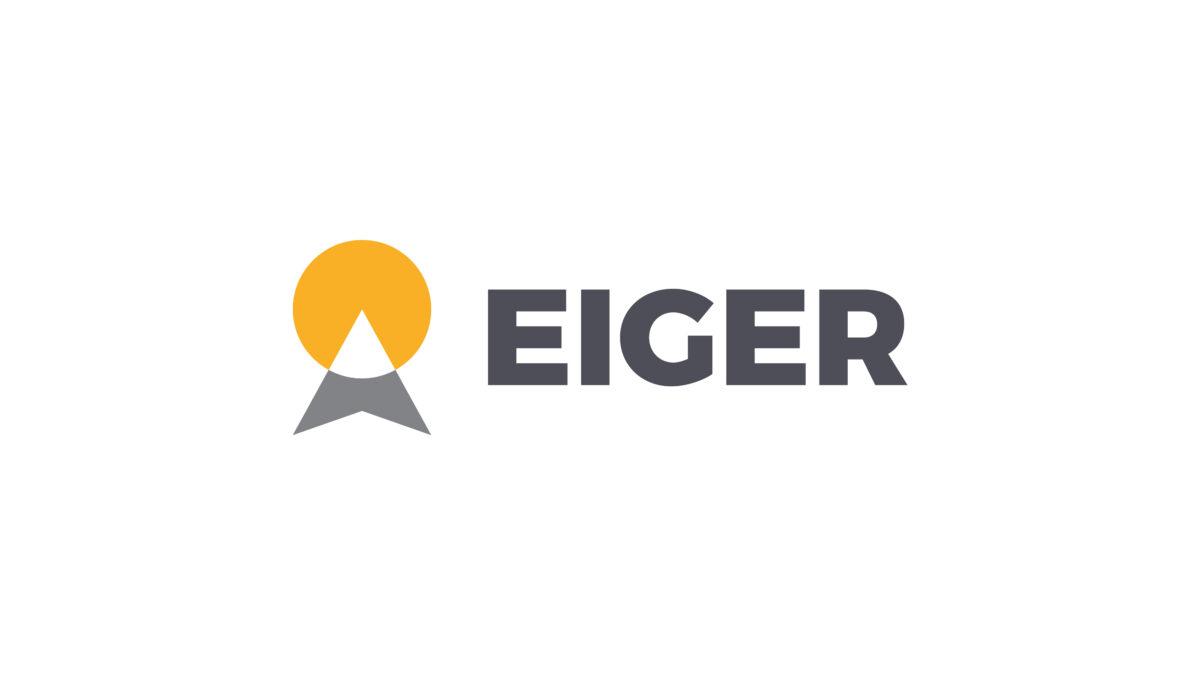 Logo Eiger Tax