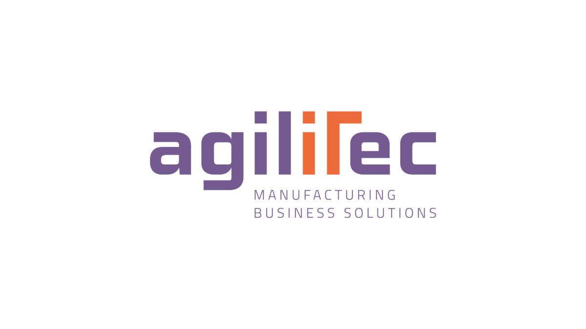 Logo Agilitec