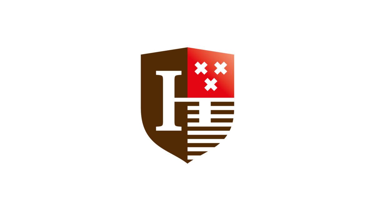 Logo Heeren van Breda