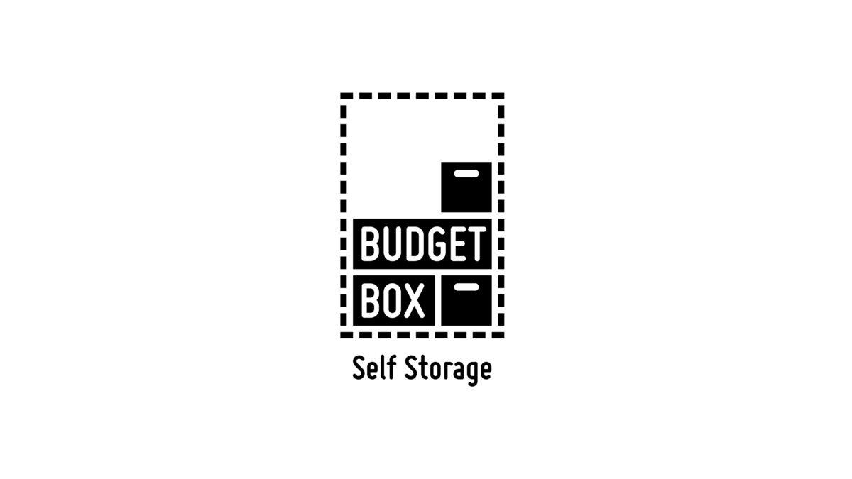 Logo BudgetBox