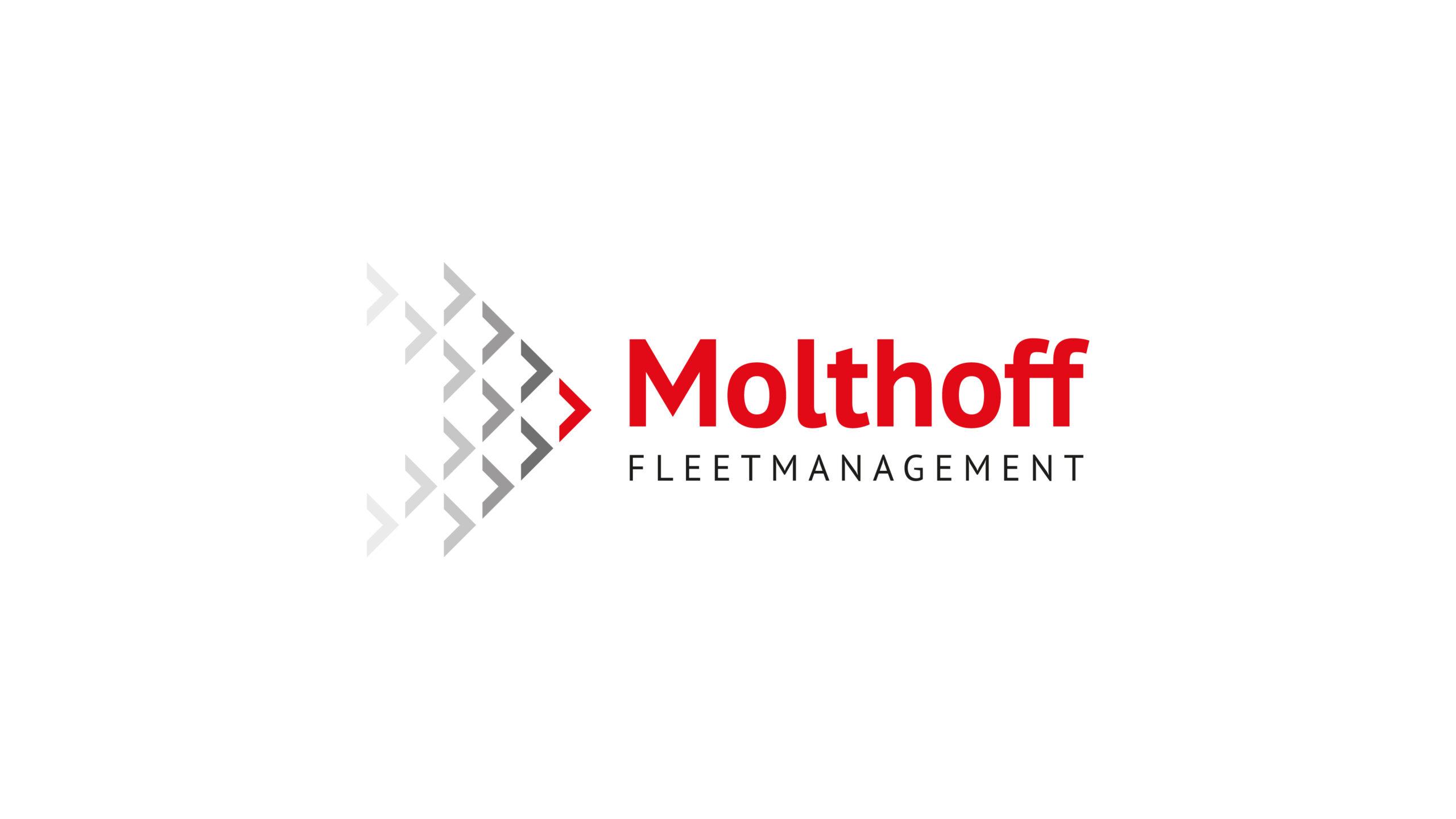Logo molthoff