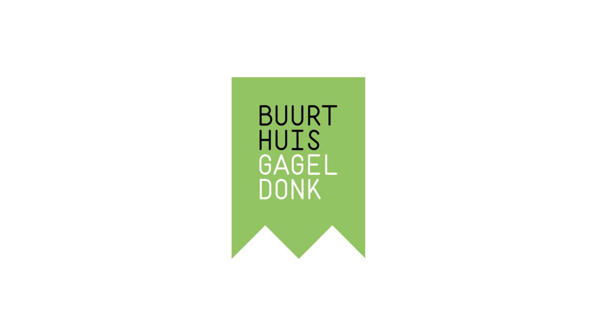Logo Buurthuis Gageldonk