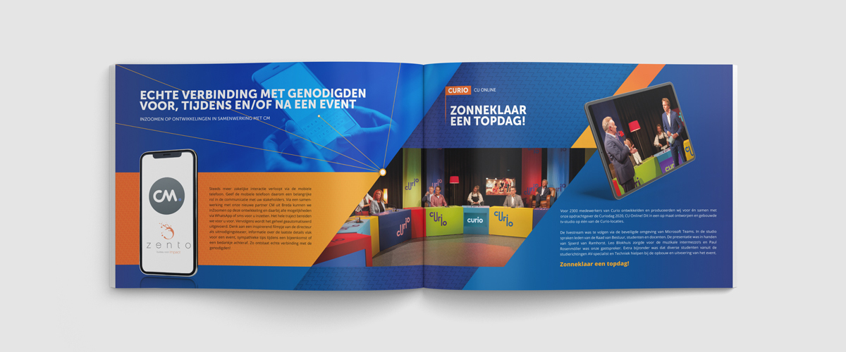 Zento-brochure-spread-1