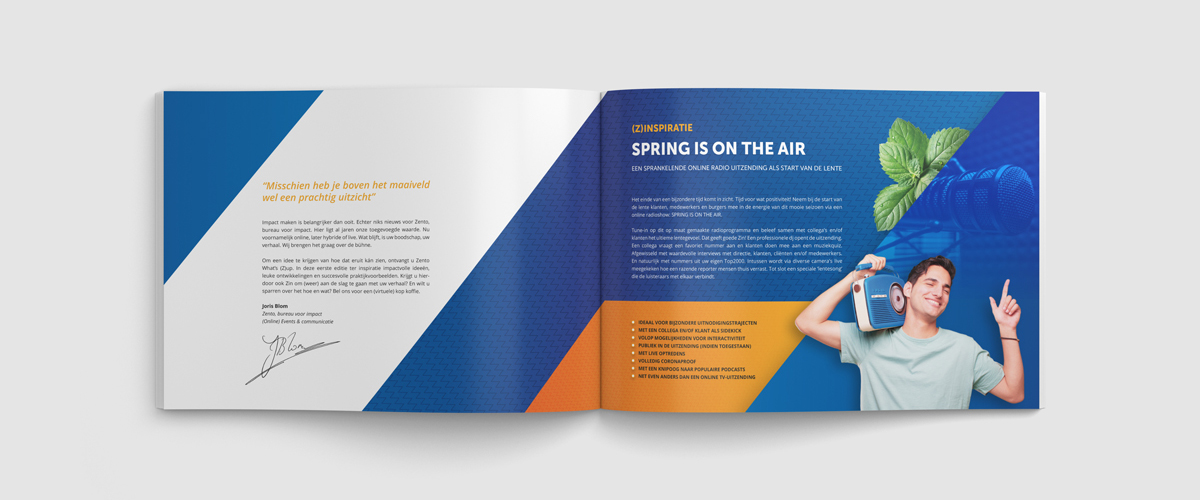 Zento-brochure-spread-2