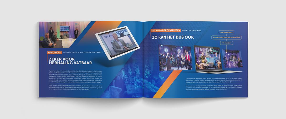 Zento-brochure-spread-3