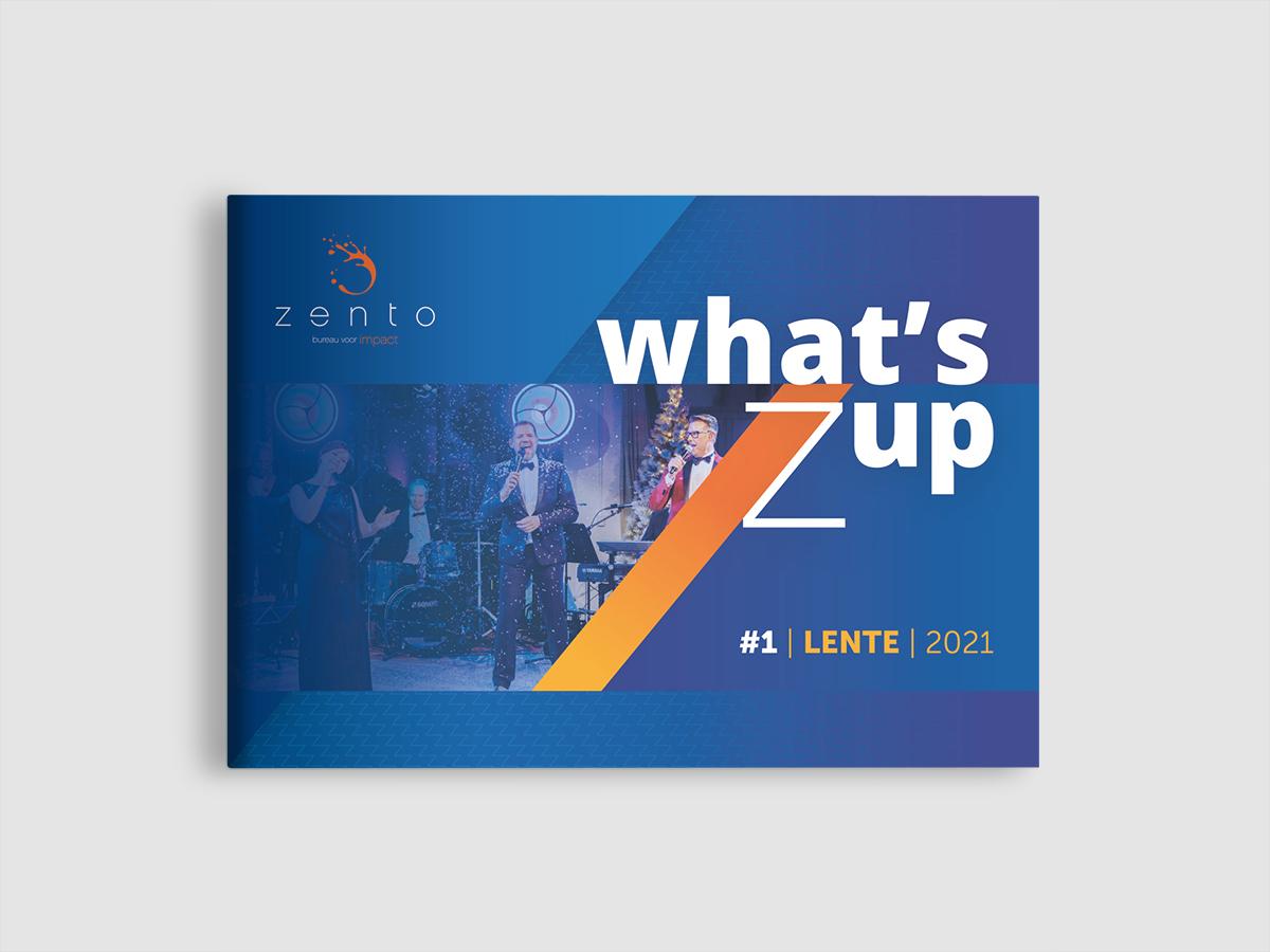 Zento-cover-whatz-up
